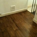 capital flooring 967