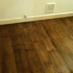capital flooring 968