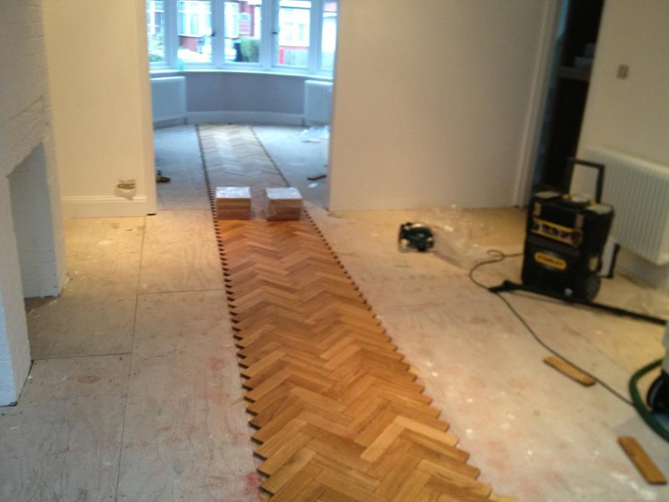 floor-fitting-3