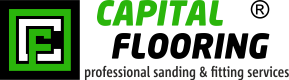 Capital Flooring