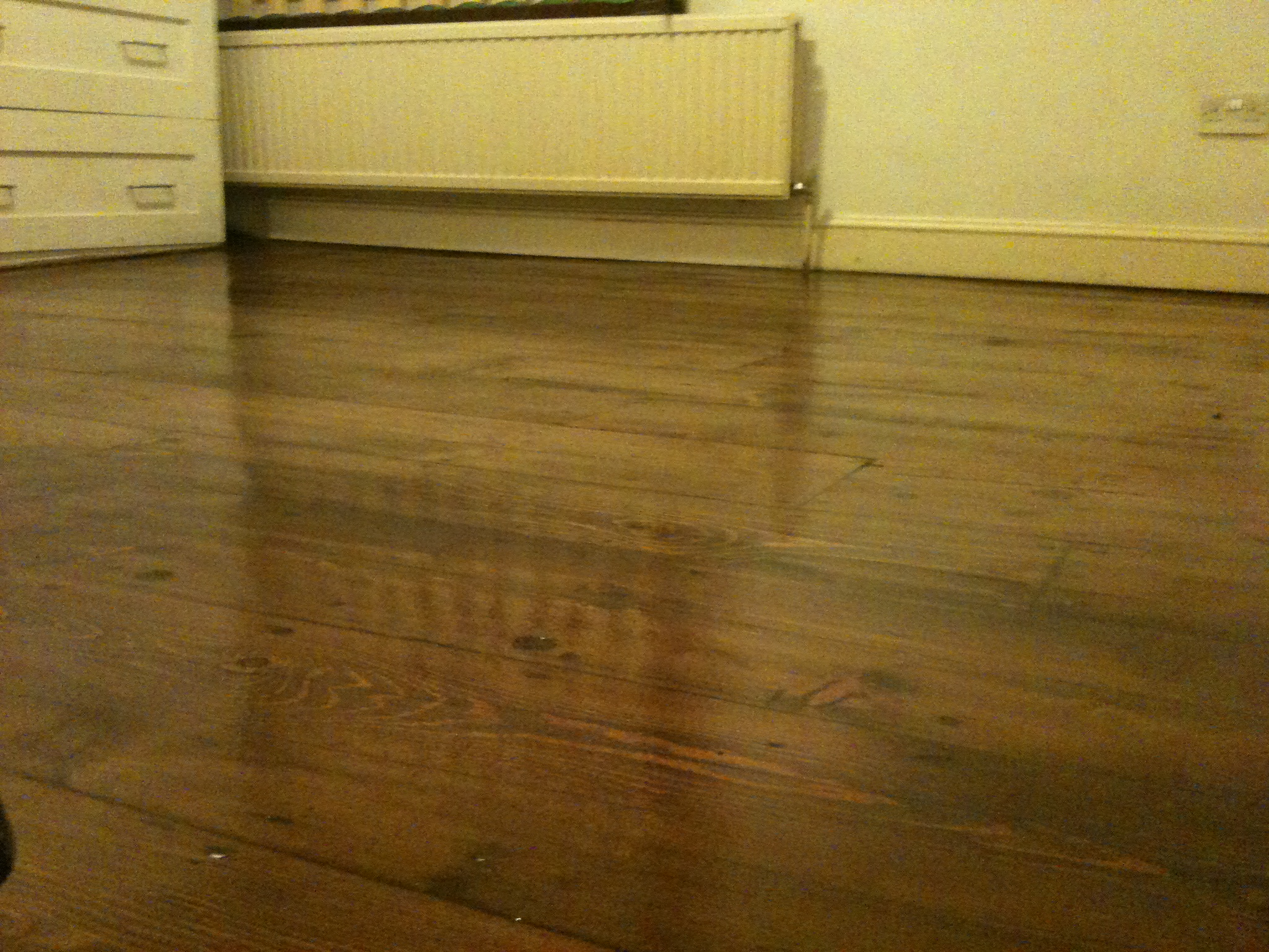 Types of wood flooring the image kid for Unfinished wood flooring