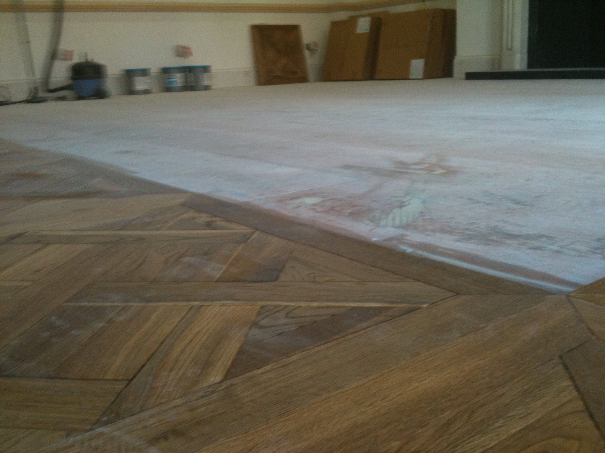 Awesome parquet flooring and maintenance for Floor and flooring